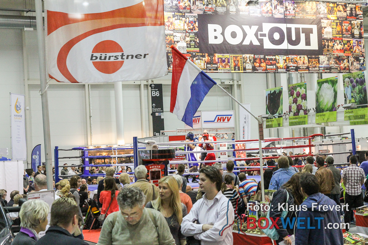 BOX-OUT-Messe-fb-1798
