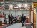 BOX-OUT-Messe-fb-1477