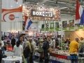 BOX-OUT-Messe-fb-1478