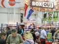 BOX-OUT-Messe-fb-1811