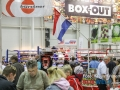 BOX-OUT-Messe-fb-1814