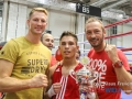 BOX-OUT-Messe-fb-2013