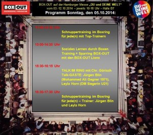 Programm_ DDW14 Tag 3