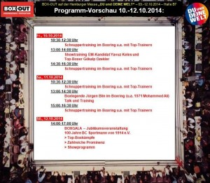 Programm_ DDW14 Tage 10-12