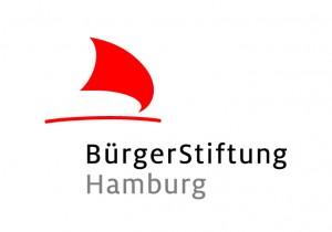 1409758463_Bürgerstriftung%20Hamburg_Logo_CMYK