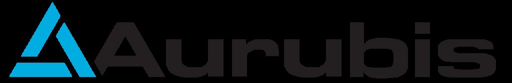 Aurubis-Logo_svg